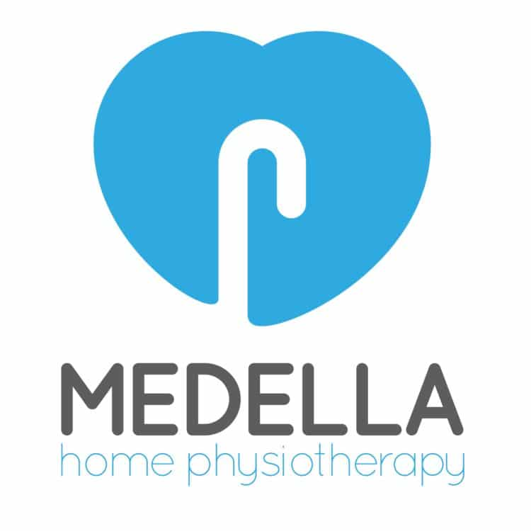 Medella Home Physiotherapy