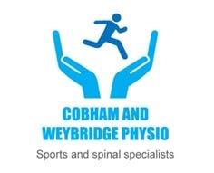 Cobham & Weybridge Physiotherapy