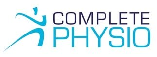 Complete Physio - Broadgate
