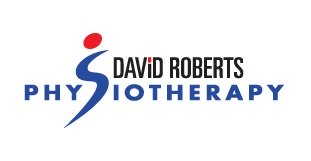 David Roberts Trafford Physiotherapy