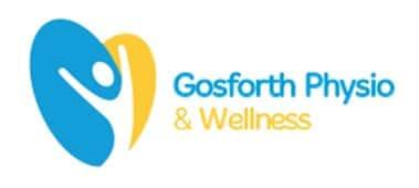 Gosforth Physio & Wellness