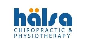 Halsa Burnham Physiotherapy Clinic