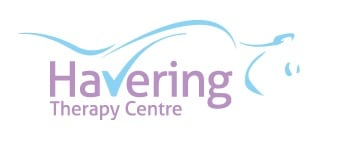 Havering Physiotherapy Clinic