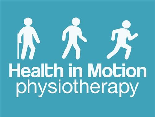 Health in Motion Physiotherapy