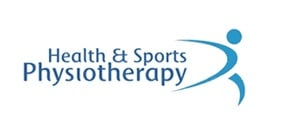 Abercarn Physiotherapy & Sports Injury Clinic