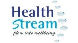 Healthstream - Ruislip Manor