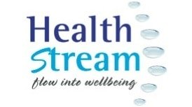 Healthstream - Stanmore