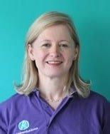 Helen Skehan