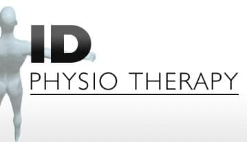 ID Physiotherapy