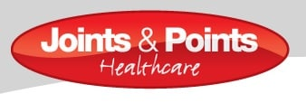Joints & Points Healthcare Ellesmere Port