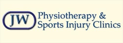 JW Physiotherapy & Sports Injury Clinics