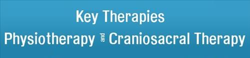 Key Therapies