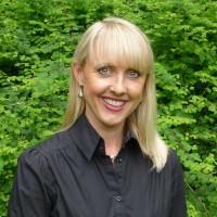 Kristin Giussani