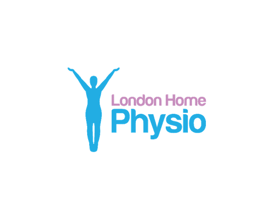 London Home Physio Ltd