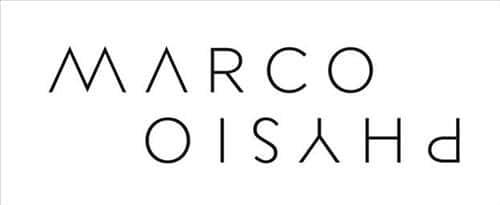 Marco Physio - Canary Wharf