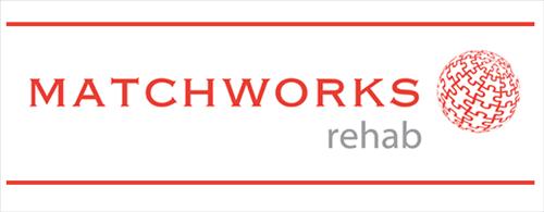 Matchworks Rehab