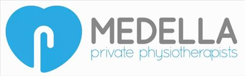 Medella Private Home Physiotherapy