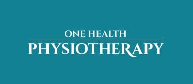 One Health Physiotherapy