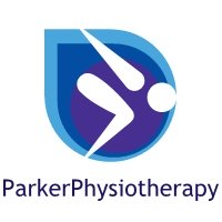 Parker & Jones Manual Therapy
