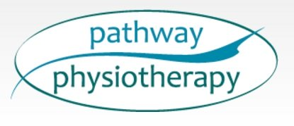 Pathway Physiotherapy