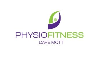 Physio Fitness Bournemouth