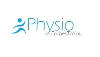 Physiocomestoyou Ltd