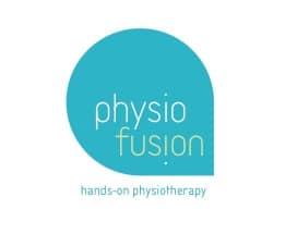 Physiofusion Ltd - Burnley