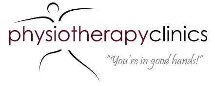 Physiotherapy Clinics (Cheshire) Ltd.