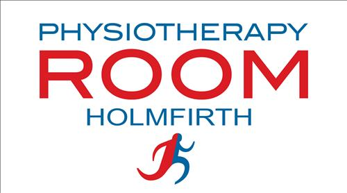 Physiotherapy Room Holmfirth