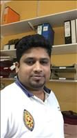 Praveen Jayasimhan