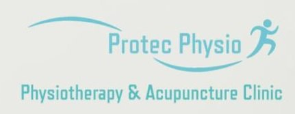 Protec Physiotherapy & Acupuncture Clinic