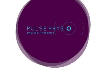 Pulse Physio - Stevenage