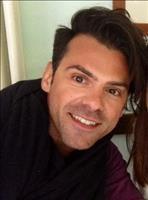 Rosario Marco De Vito