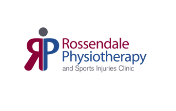 Rossendale Physiotherapy & Sports Injuries Clinic