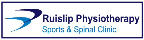 Ruislip Physiotherapy & Sports Injury Clinic