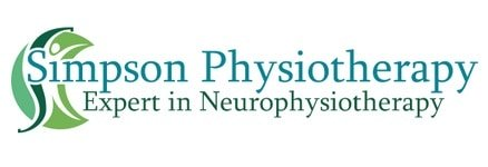 Simpson Physiotherapy
