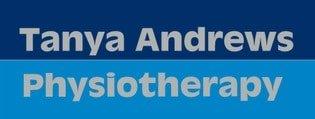 Tanya Andrews Physiotherapy