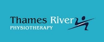 Revive Physiotherapy
