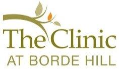 The Borde Hill Clinic