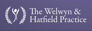 The Welwyn & Hatfield Practice