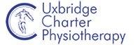 Uxbridge Charter Physiotherapy