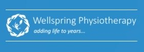 Wellspring Physiotherapy Clinic