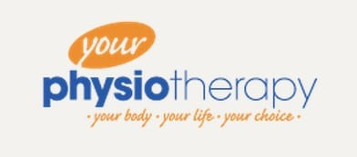 Your Physiotherapy - Manchester